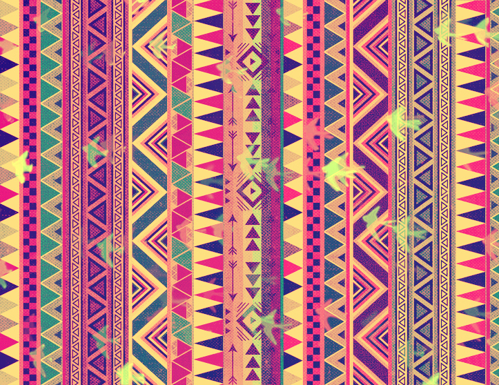 tribal backgrounds tumblr - photo #23