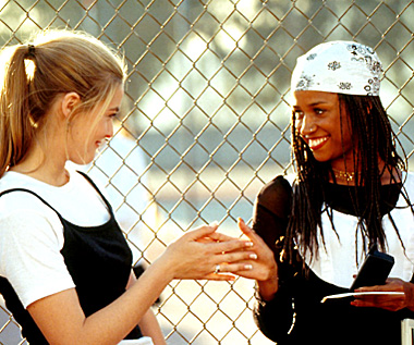 clueless-movie-cher-dionne-alicia-silverstone-stacey-dash
